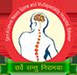 Shri Krishna Hospital